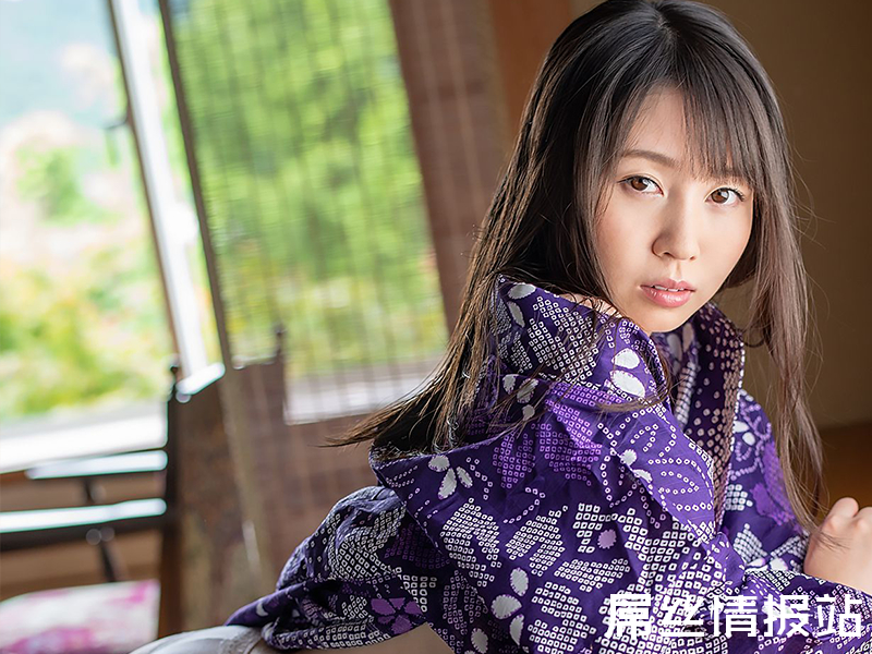 SSPD-134 梦乃爱华与佳苗るか及波姐三个共演玩蕾丝