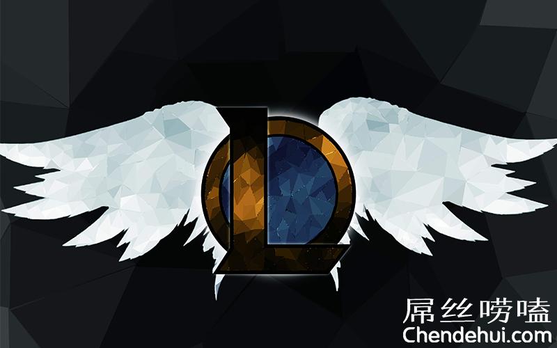 《英雄联盟》-竞技游戏界中的超级扛把子