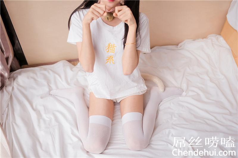 RGD-223 藤井雪莉(藤井シェリー)是个湿湿小可爱