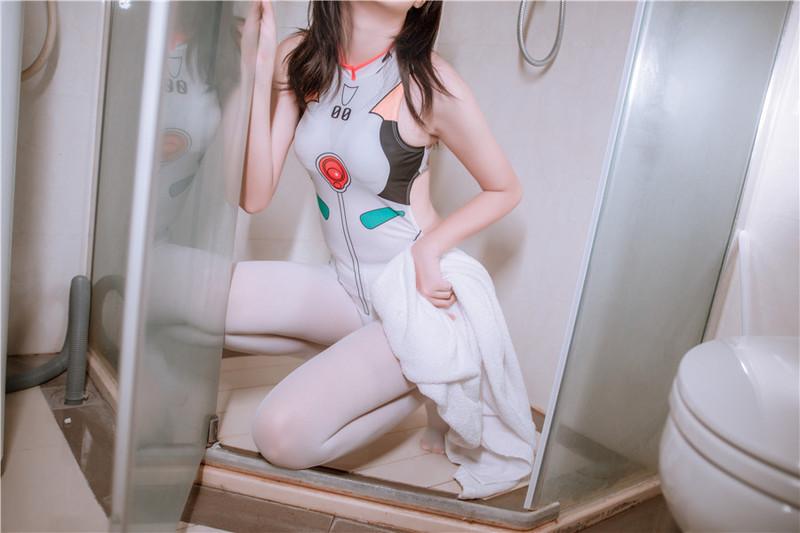 JUL-265 武藤彩香(武藤あやか)来当你的劲舞娃娃