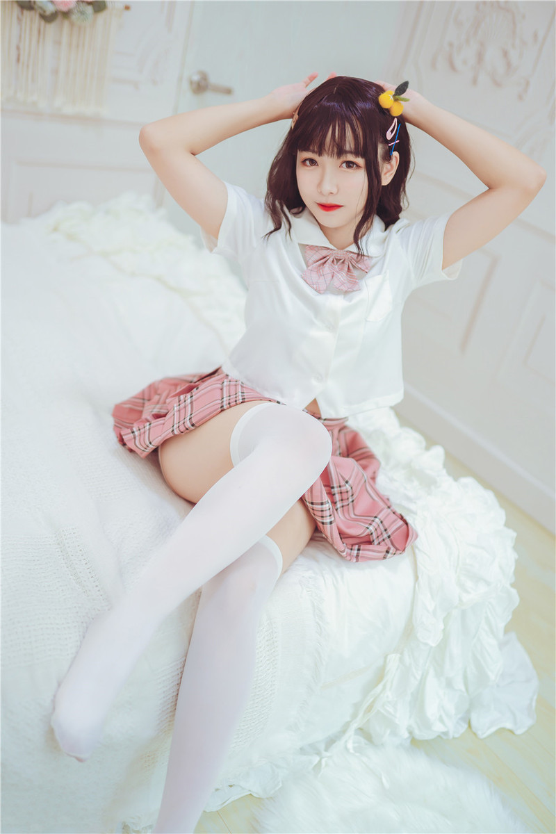 SSNI-819 夕美しおん(Yuumi-Shion)迅雷种子免费下载
