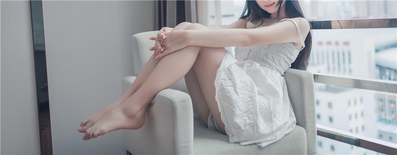 JUL-160 逢见梨花(逢见リカ)作品最新百度网盘地址