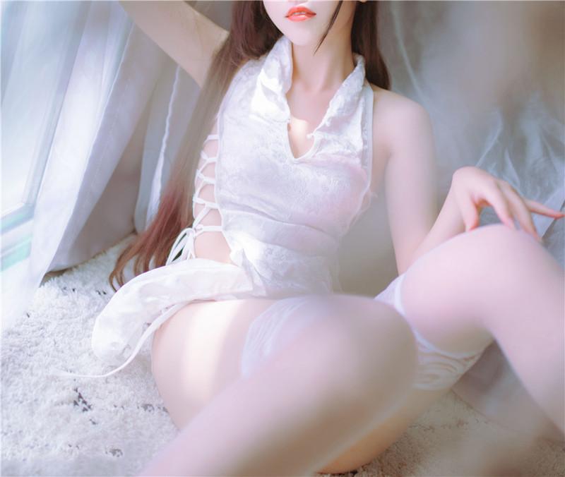 SKY-140 平嶋夏海迅雷种子免费下载