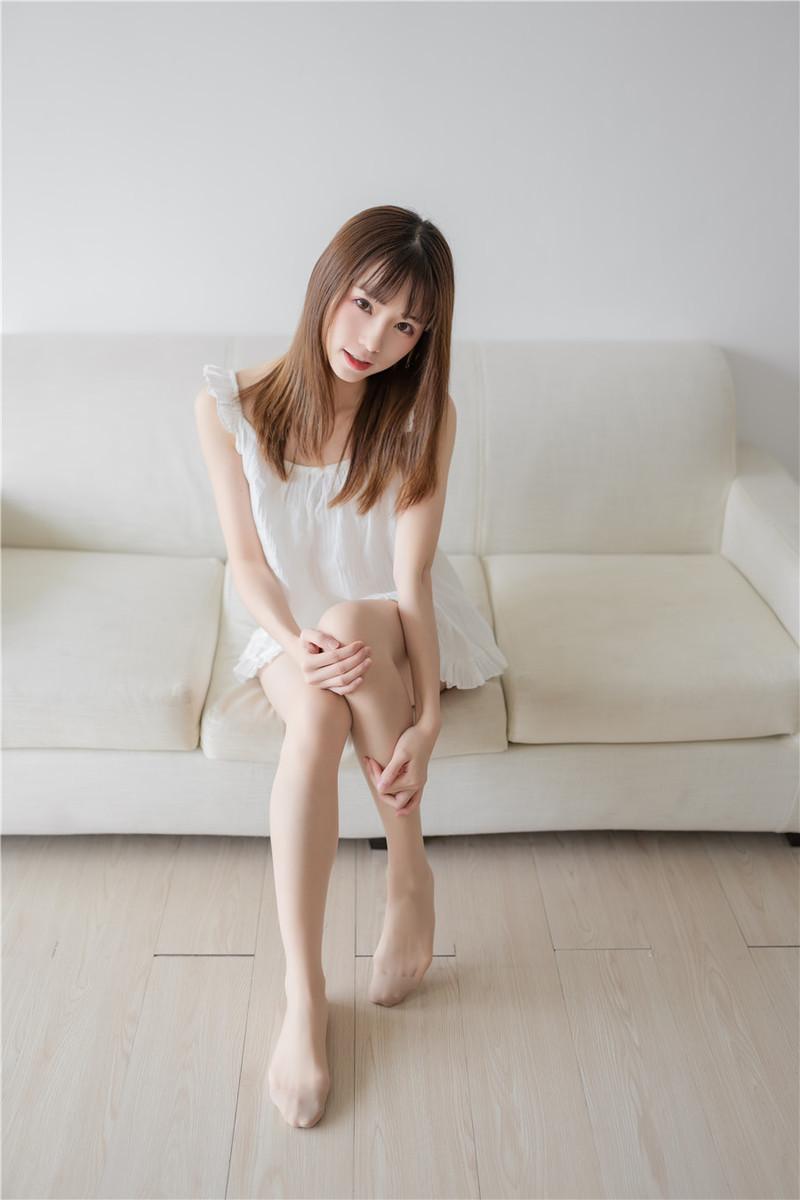 SSNI-025 樱井莉亚(桜井りあ)迅雷种子免费下载