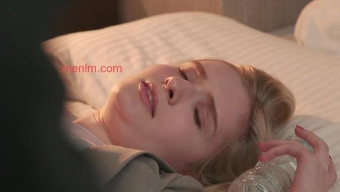 ipit012艾玛劳伦斯镜头推荐秀气女王艾玛劳伦斯润滑油出轨剧情 作品推荐 第9张