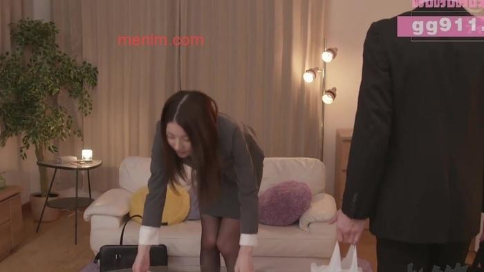 IPX515枫可怜镜头解析纯情模特枫花恋角色扮演萝莉剧情 作品推荐 第9张