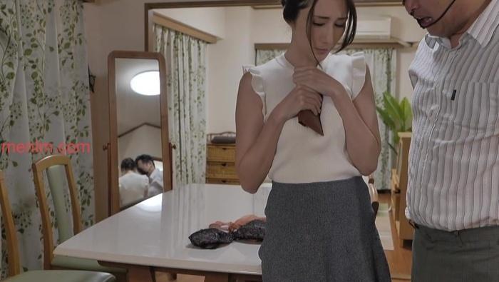 waaa015JULIA信息一览优美美容师JULIA朋友密室剧情 雨后故事 第13张