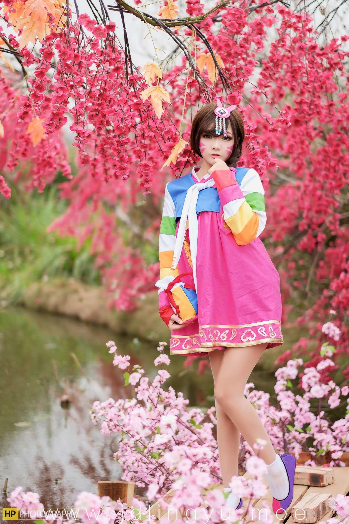 dva春节