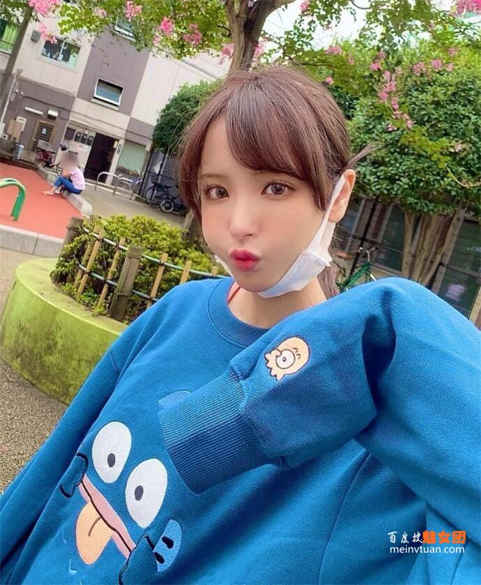 桃乃木かな, 山岸逢花, IPX-525