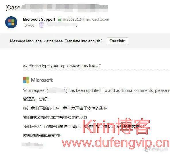 GitHub崩了数小时,程序员强制下班,微软回复:机房服务器被小偷抱走了
