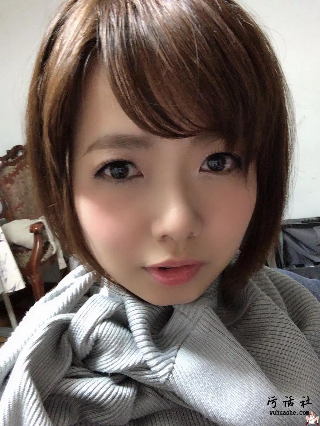 尚子 画像 赤瀬