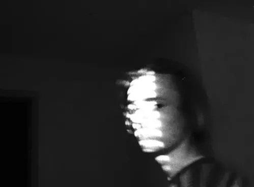 涨姿势天野大吉的图片 第8张