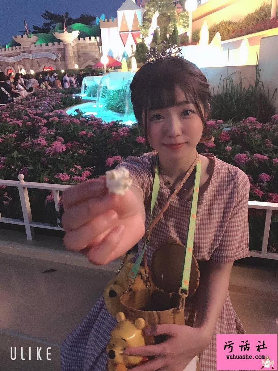 妹子图三島奈津子的图片 第2张