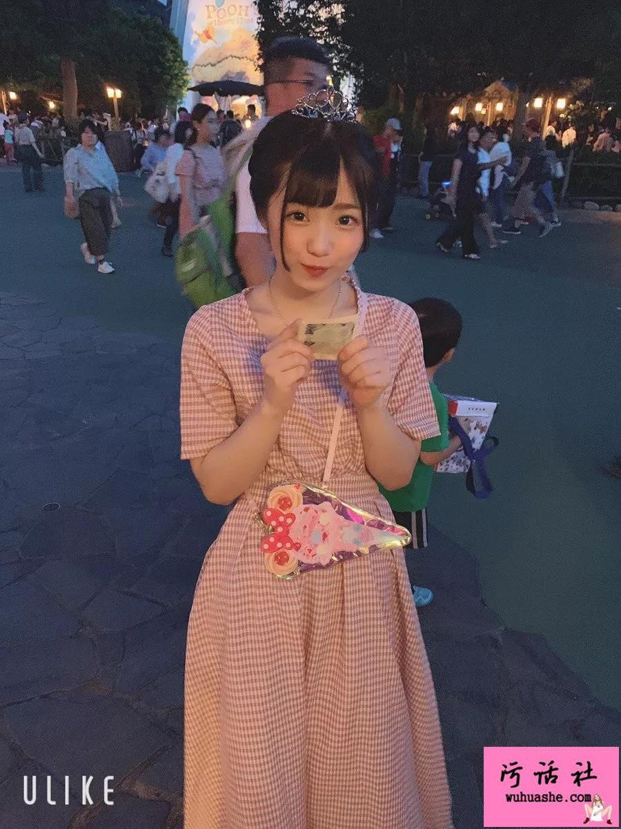妹子图三島奈津子的图片 第4张