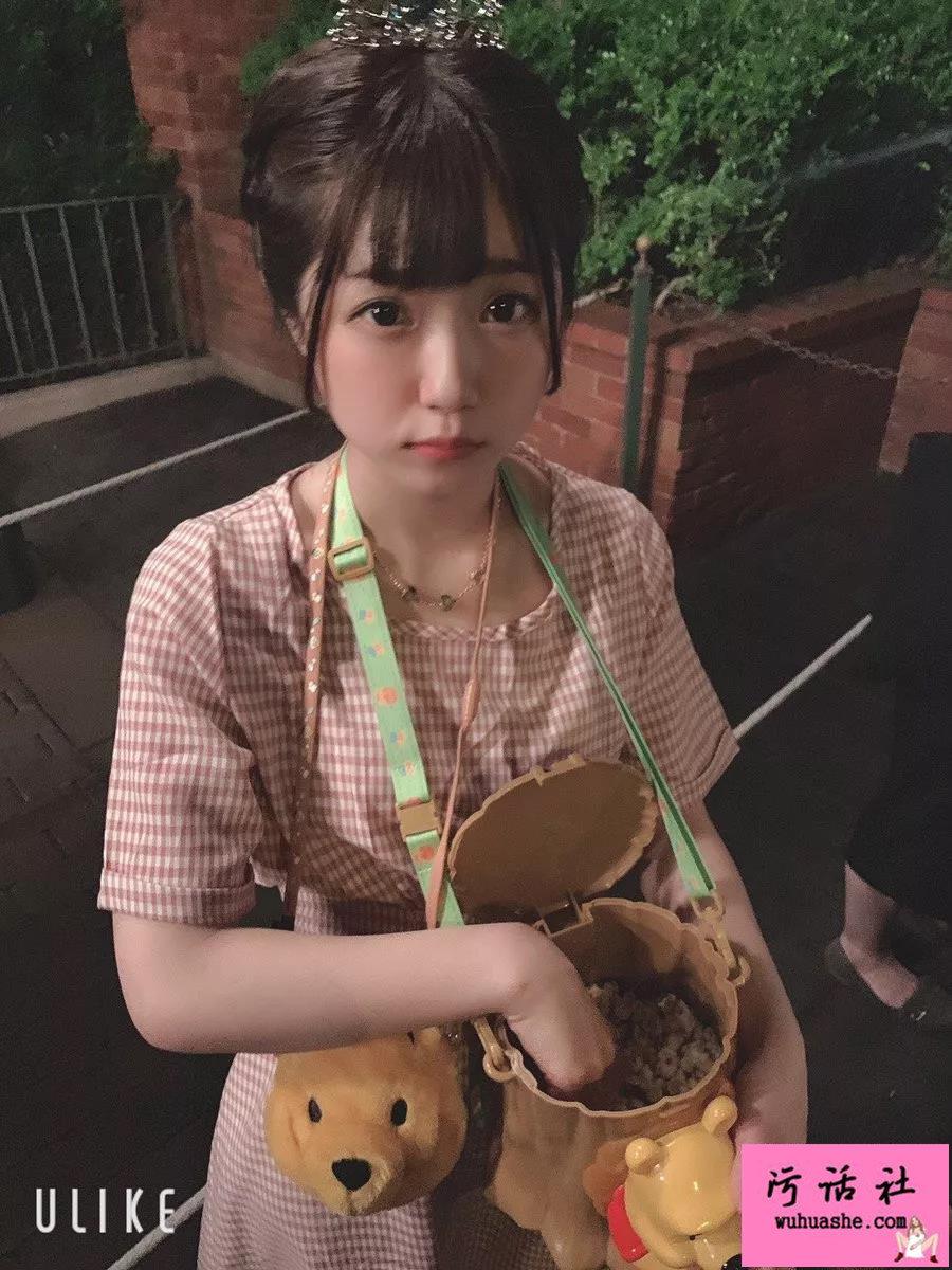 妹子图三島奈津子的图片 第5张