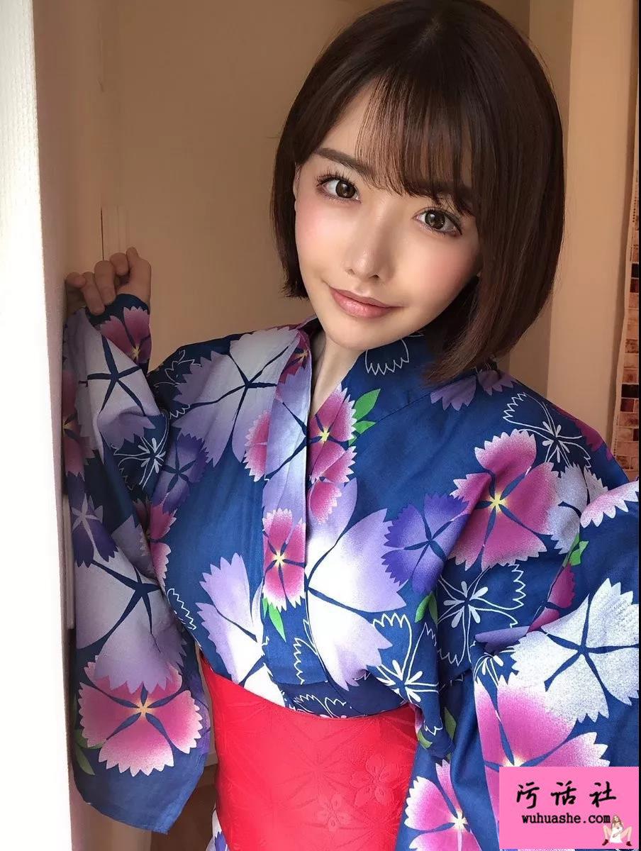 妹子图三島奈津子的图片 第17张
