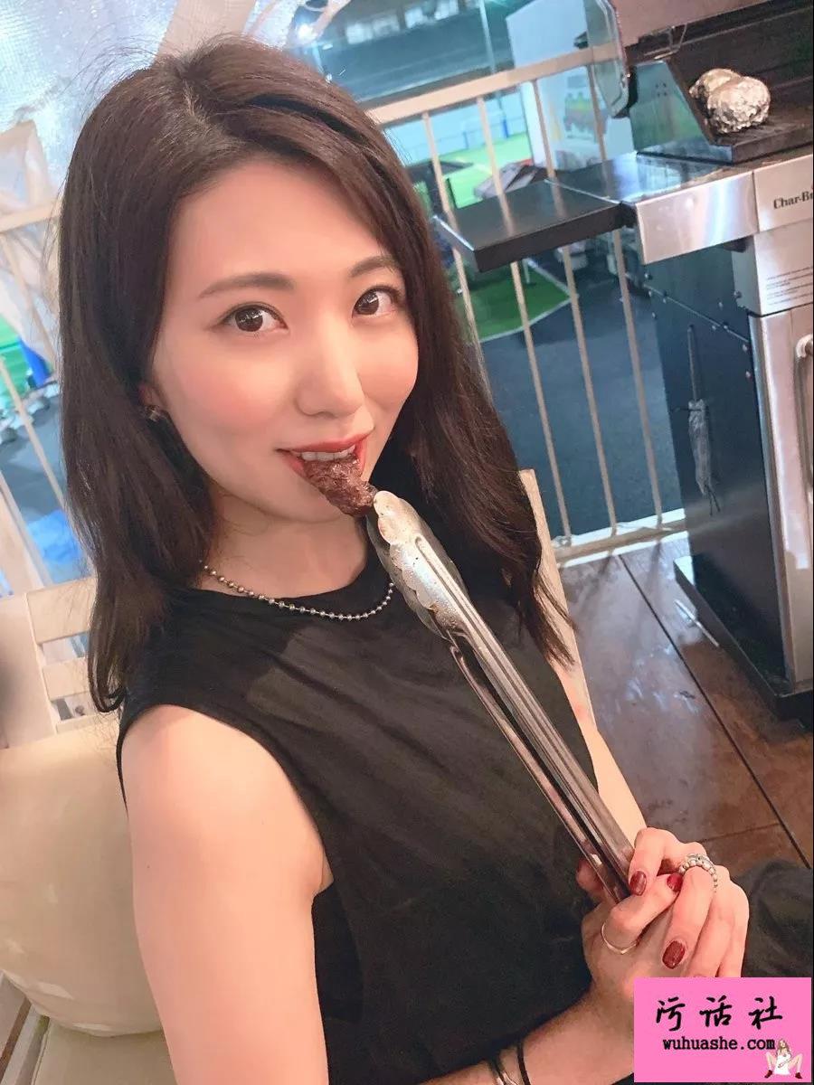 妹子图三島奈津子的图片 第23张
