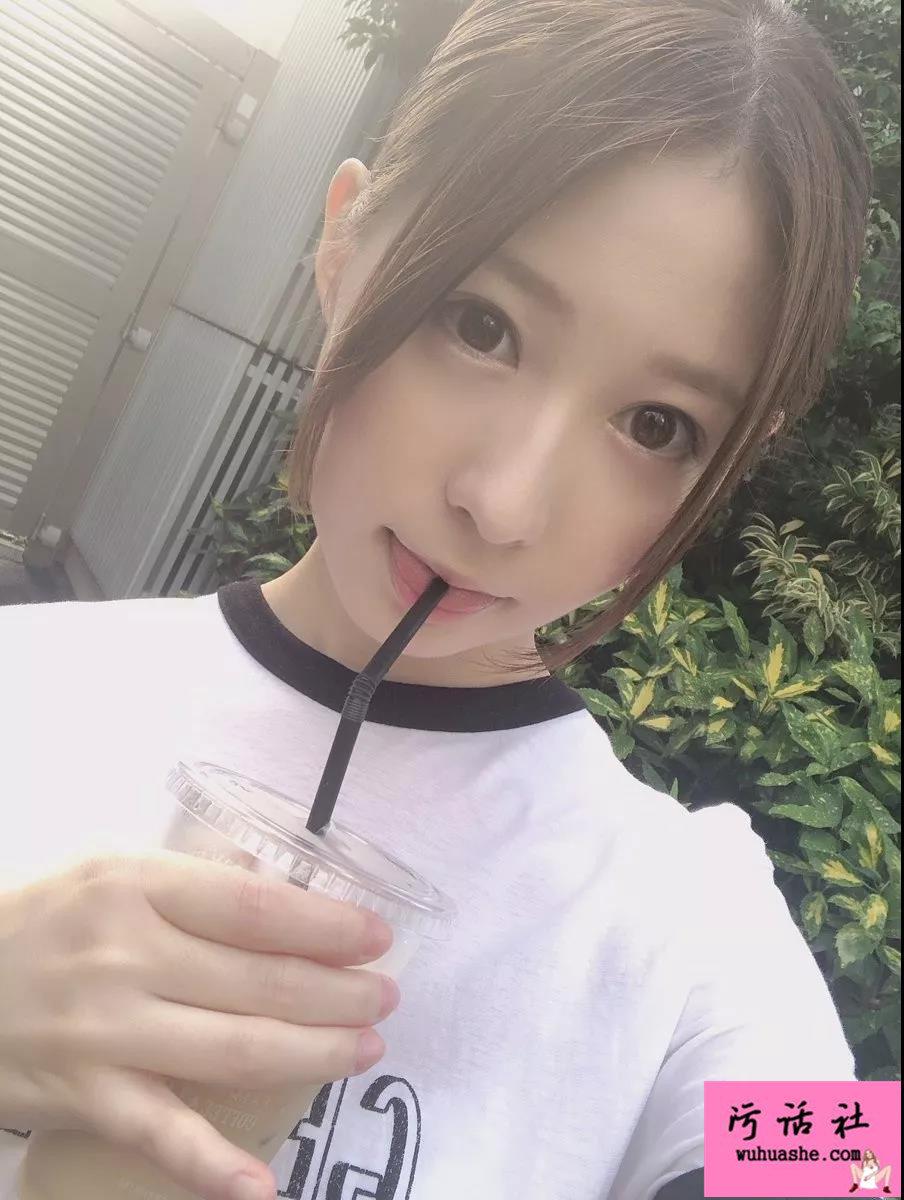 妹子图三島奈津子的图片 第28张
