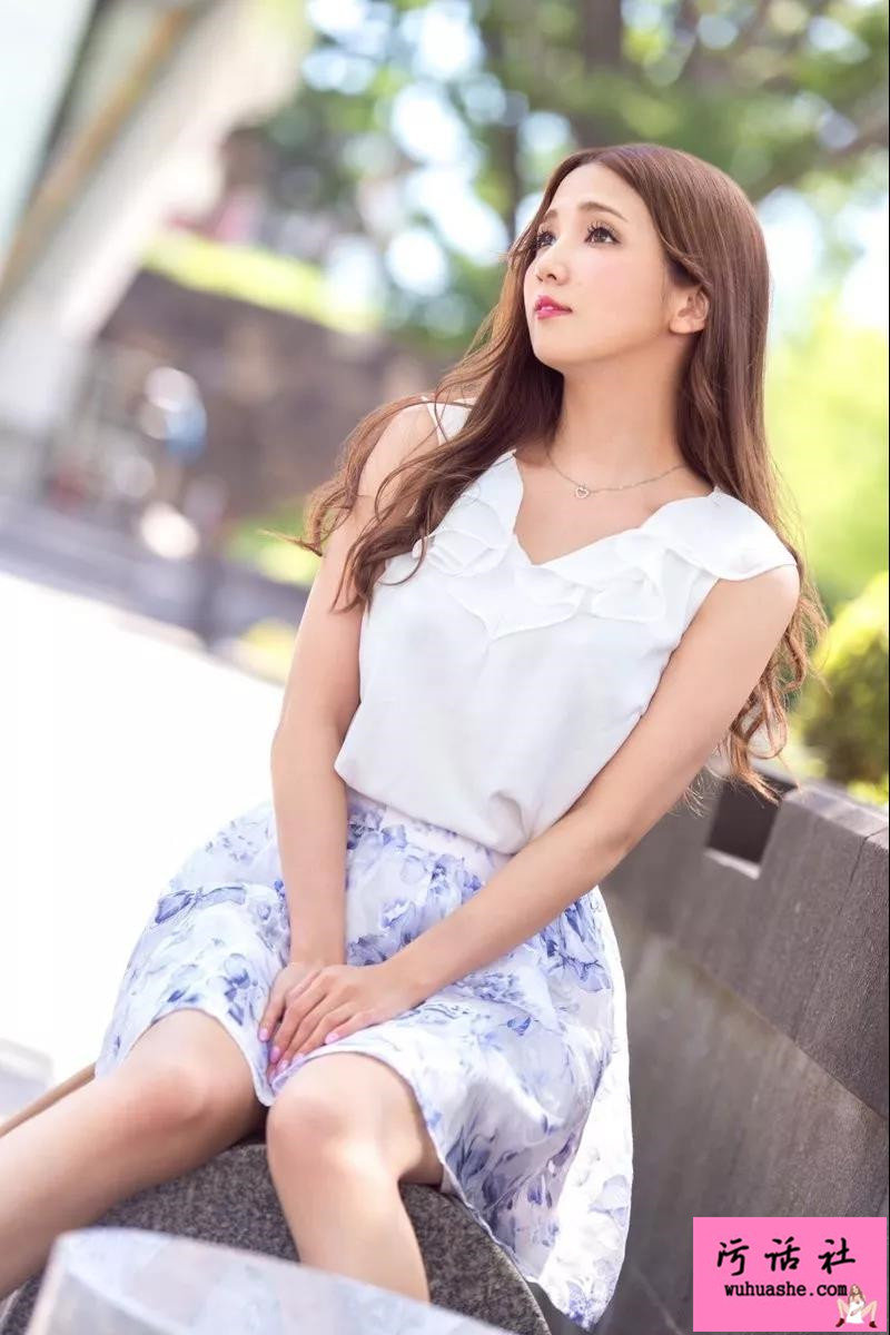 妹子图三島奈津子的图片 第30张