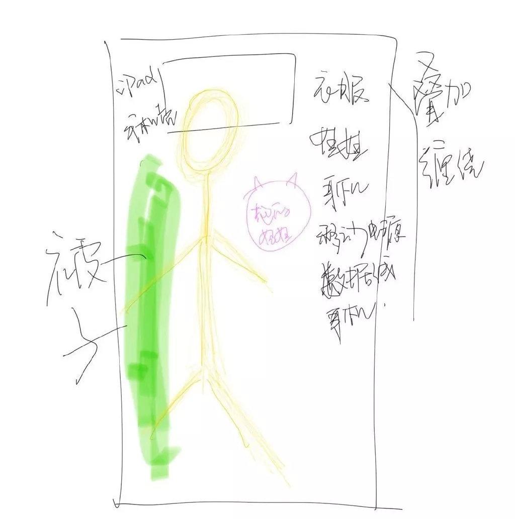 污话ssni-540的图片 第17张