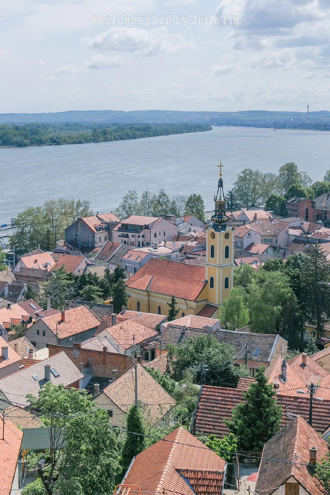 冷知识塞尔维亚的图片 第24张