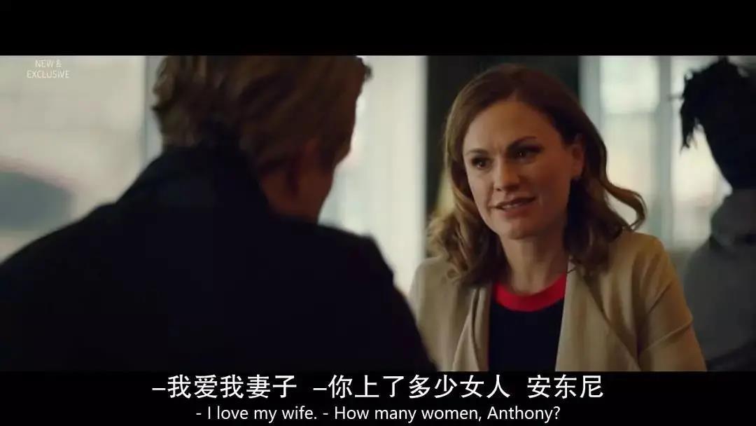 萌妹子《东京女子图鉴》的图片 第8张