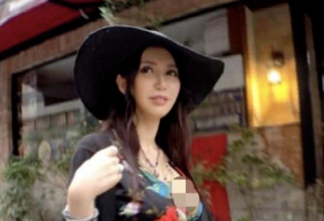 硬盘女神佐佐木希的图片 第5张