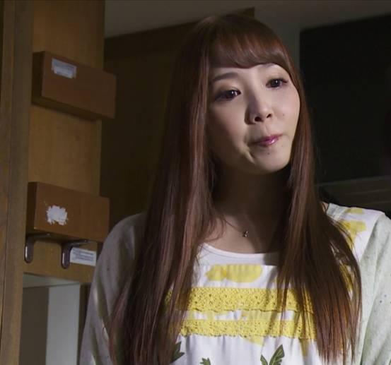 丈夫出差的这几天友田彩也香被人跟踪