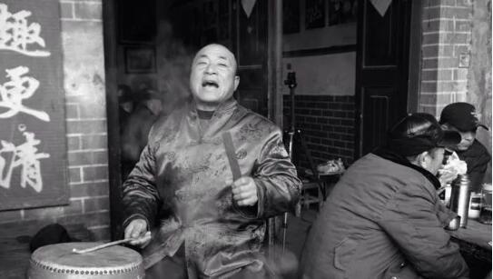 司机随笔《中国乐坛》的图片 第3张