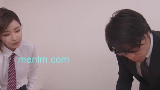 ATID384深田咏美中文作品長谷川郁美一下子得八个美人 雨后故事 第9张