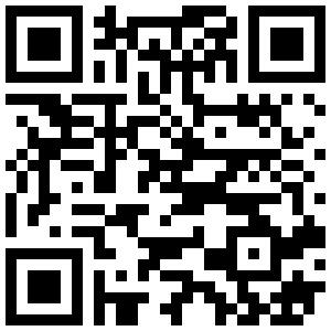【手办】Myethos镜叔《王者荣耀 》凤凰于飞 王昭君 手办开定- ACG17.COM