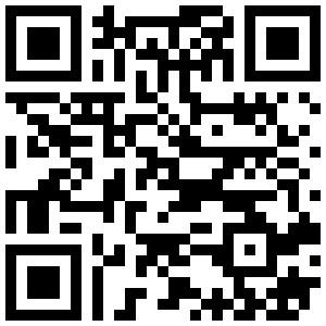 【手办】GSC《Fate/Grand Order》Master 男主人公 藤丸立香 黏土人手办开定- ACG17.COM