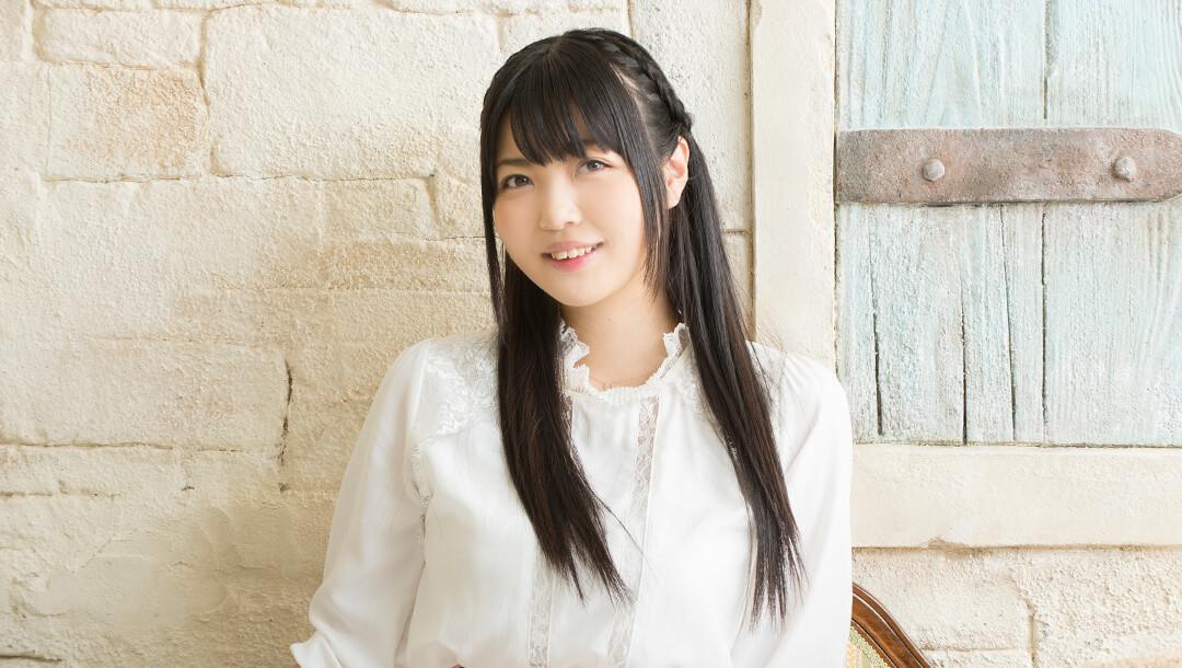 【恭喜】岁纳京子声优—大坪由佳宣布结婚,对象为一般男性