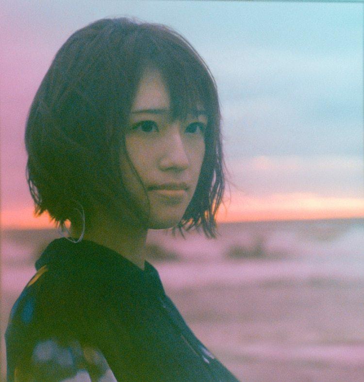 【资讯】声优高桥李依宣布将作为SOLO歌手出道