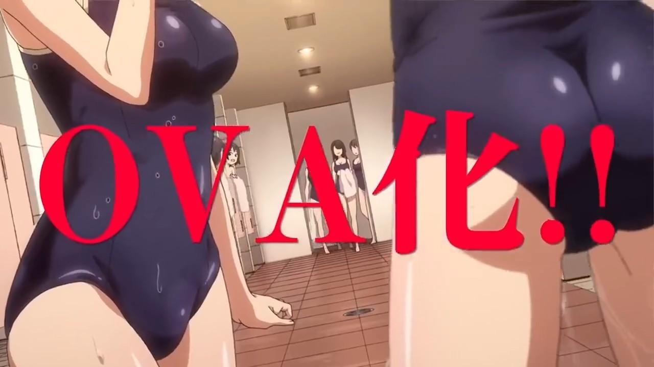 【动漫情报】福利回!?OVA《辉夜大小姐想让我告白》PV公开,5月19日发售