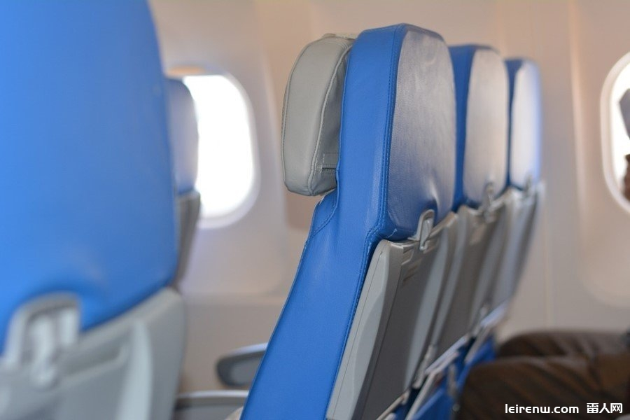 空姐爆料:客人飛機上5大惡劣行為