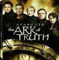 星际之门真理之盒的海报