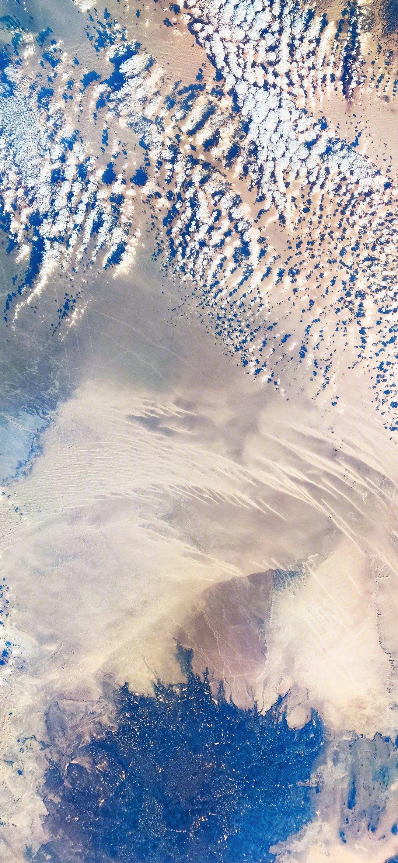 5e5f91cae8459 - 小米10/Pro 1亿像素拍地球第二波壁纸下载:昼夜交替、冰雪南极