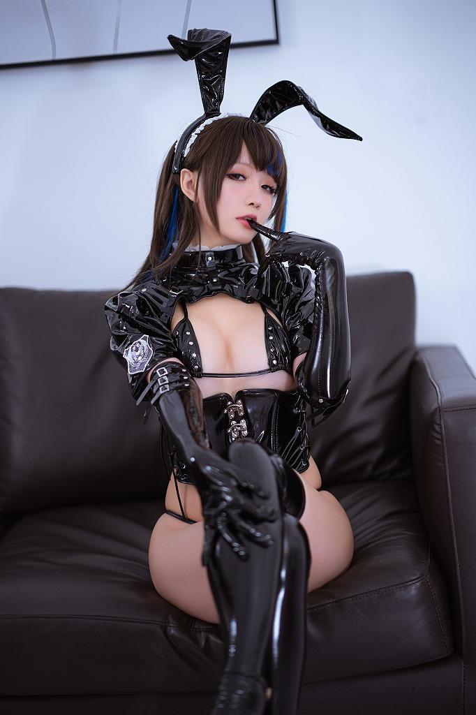兔兔女仆 (23)