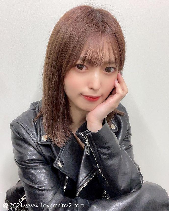 新井椎夏个人资料介绍-3CD