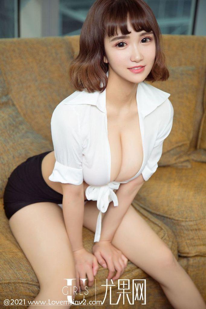 李焱个人资料介绍