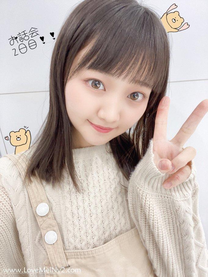 稻垣香织(Kaori Inagaki)个人资料介绍