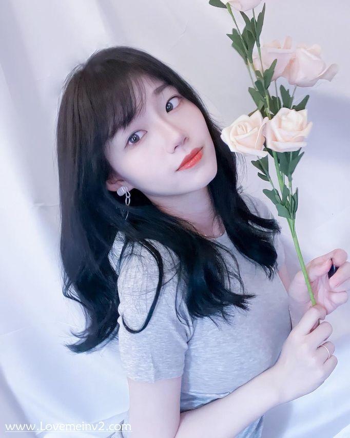 子馨(자현)个人资料介绍