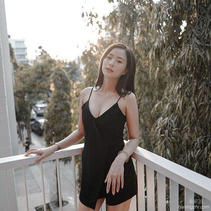 泰国网红「Nichakarn_Methmutha」清纯美照_11