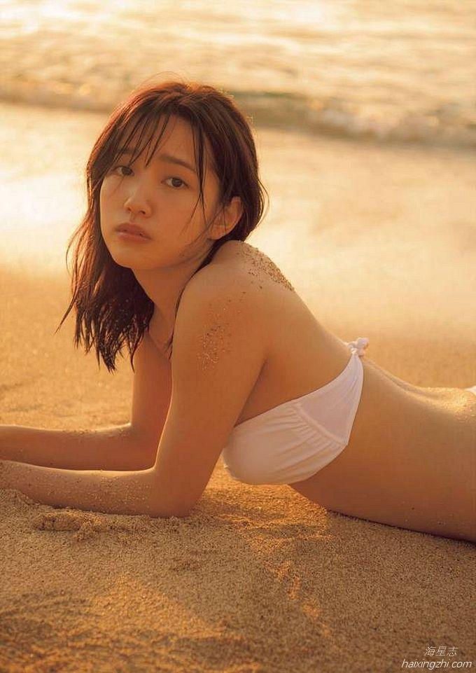 AKB48加藤玲奈誰かの仕業_8