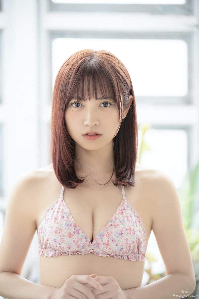 《牙狼》即将开播 桃月梨子激情参演_3