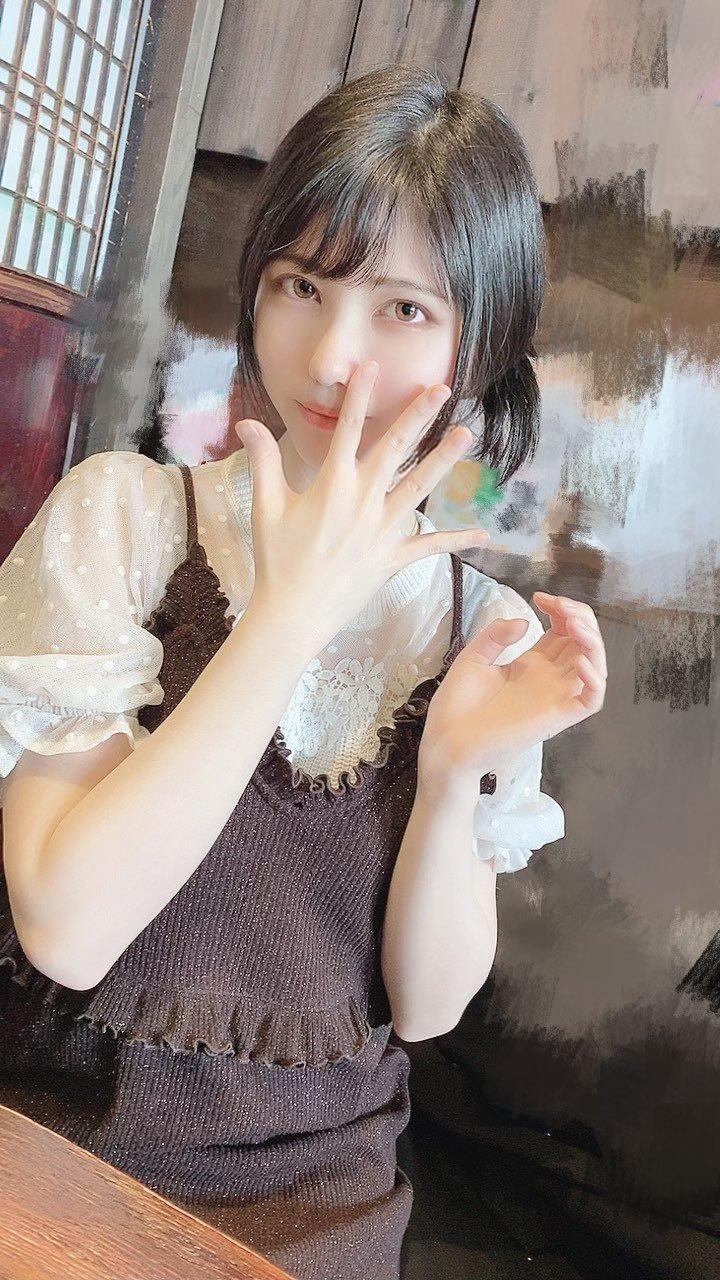 aiga_mizuki 1255845063361327106_p1
