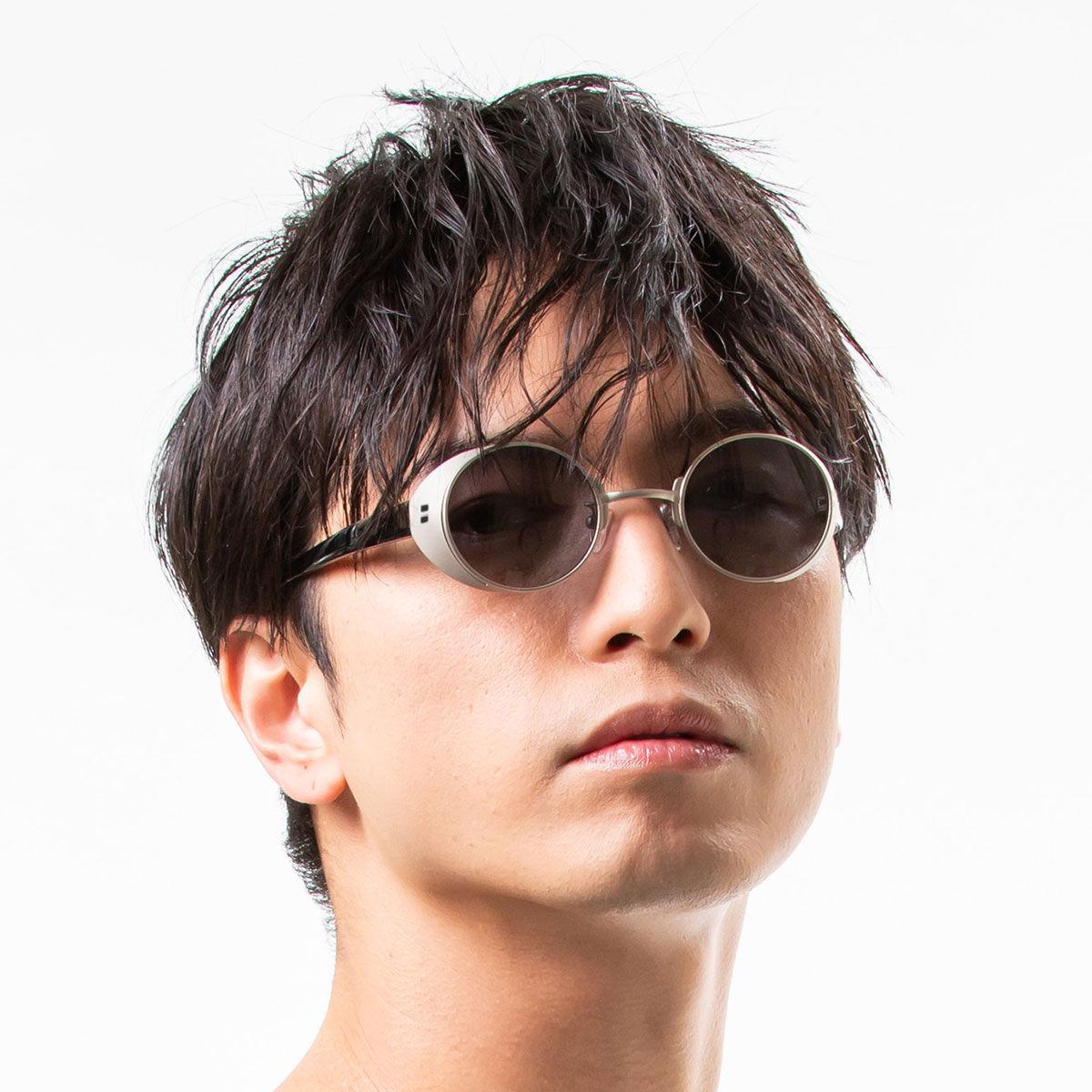 咒术回战 五条悟 七海建人 墨镜 太阳眼镜1000156094_7
