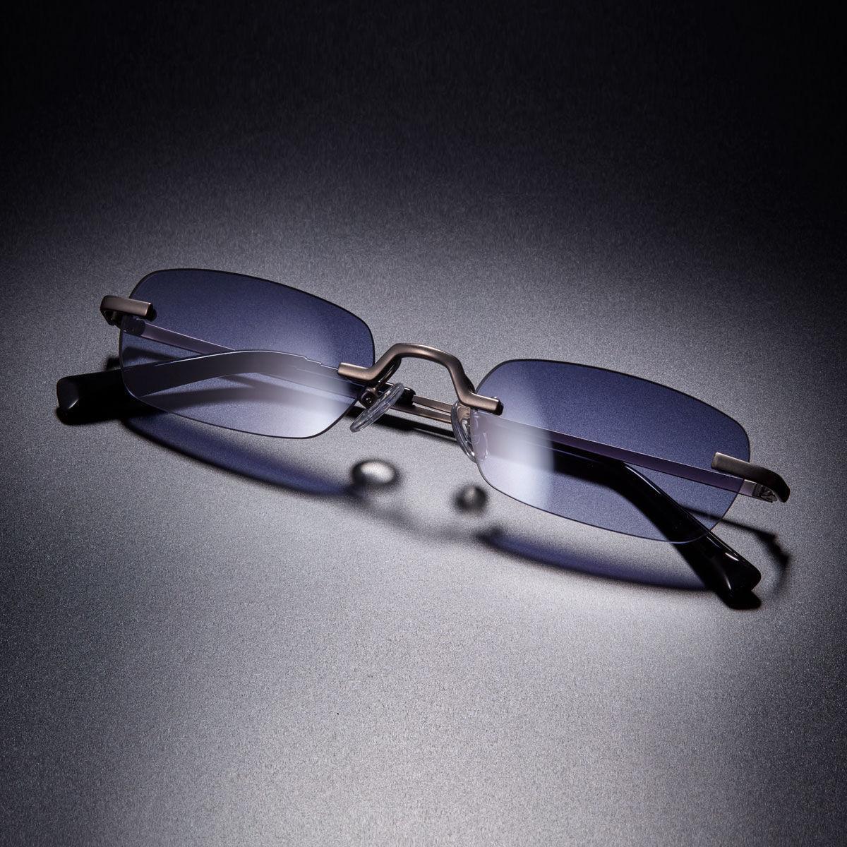 咒术回战 五条悟 七海建人 墨镜 太阳眼镜1000156094_2