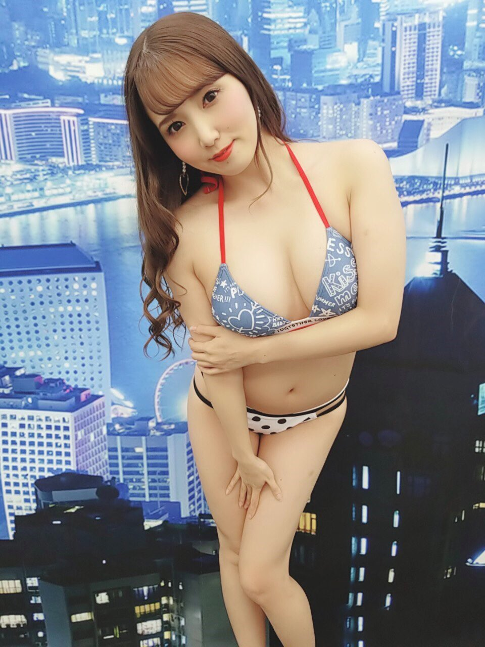 tomodaayaka 1185893057578717184_p2